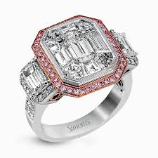 wholesale engagement rings breathtaking two carat diamond engagement ring price tags two