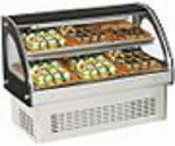 Food Display Cabinet Chiller For Sale Singapore Fridges Archives All Food Equipment