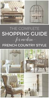 shop my favorites french country furniture country furniture