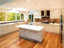 Kitchen Design Services by Kitchen And Bath Design Certificate Programs Kitchen And Bath
