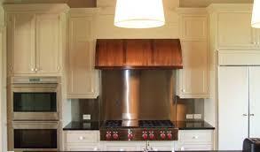 broan kitchen fan hood shocking kitchen range hood exhaust vent above stove broan under for