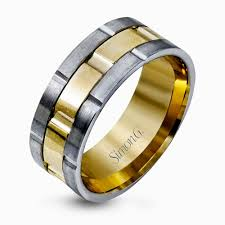 rings with bands images Men 39 s collection by simon g find your perfect style jpg