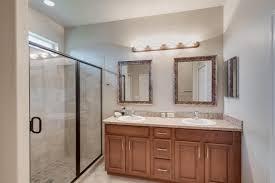 bathroom cabinets melbourne fl pagosa springs circle melbourne fl