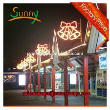 sears outdoor lighting outdoor light winning sears outdoor lighting restoration