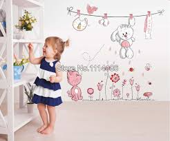 Wall Stickers Cats Search On Aliexpress Com By Image