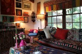 julie u0027s houzz eclectic living room los angeles by madison