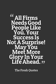thanksgiving quotes for teacher retirement wishes u2013 retirement quotes quotes u0026 sayings