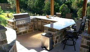 outdoor kitchen ideas on a budget outdoor kitchen ideas diy outdoor canning kitchen plans for the