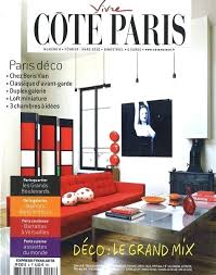 magazine cuisine gratuit magazine deco trendy decoration with magazine deco deco