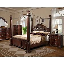 toulouse collection master bedroom bedrooms art van
