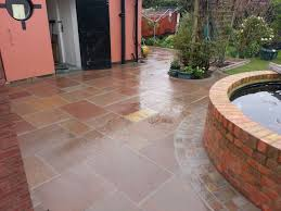 patio examples landscape paving patios u0026 driveways in southport s lomas