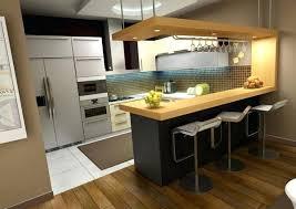 kitchen colour ideas 2014 ideas for kitchens kitchen counter design ideas kitchen ideas