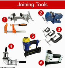 Woodworking Tools List by 26 Innovative Woodworking For Beginners Tools Egorlin Com