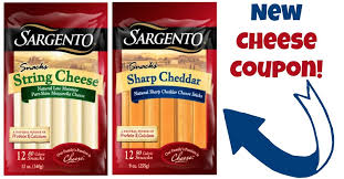 sargento light string cheese calories how many calories in sargento cheese stick best cheese 2018