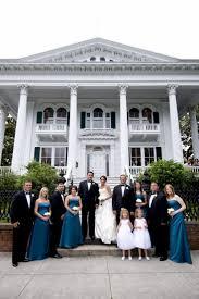 17 best wilmington wedding venues images on pinterest wedding