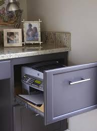 kitchen office organization ideas best 25 kitchen office spaces ideas on mail