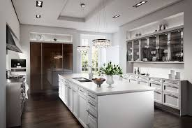 kitchen interior design photos siematic classic the traditional kitchen in a new composition