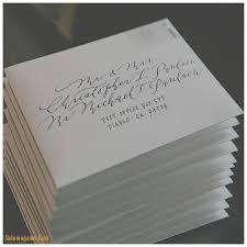 Wedding Invitations Cost Wedding Invitation Unique Cost Of Calligraphy For Wedding
