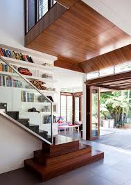 architecture great house remodelling with modern kitchen