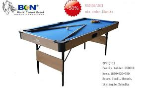 pool table ball return system family table for children promotional tables mini pool table ball