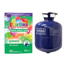 disposable helium tank balloon helium tank disposable 50 8012 99 54 specialty