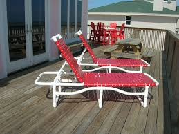 Pvc Patio Furniture Cushions - patio specialists pvc furniture