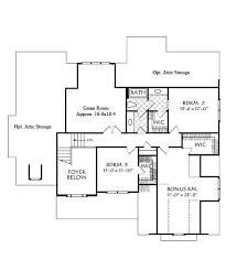 New Home Plans Main Floor Master Home U2013 Wake Forest New Homes U2013 Stanton Homes