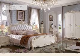 king size modern bedroom sets modern bedroom set haiti bedroom furniture set king size soft