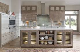 Medallion Cabinets Medallion Cabninetry Bella And Mission Kitchen Cabinets