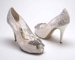 wedding shoes dsw wedding shoes dsw wedding shoes bridesmaid shoes