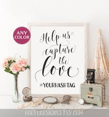 wedding help wedding ideas hashtag 2 weddbook