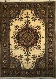 Kashmir Rugs Price Handmade Persian Rugs Uk Glasgow London Oriental Carpets