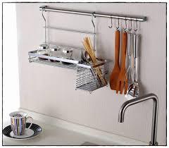ikea etageres cuisine etagere cuisine bois luxury ikea etagere salle de bain simple