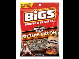bigs bacon sunflower seeds bigs sizzling bacon sunflower seeds bm 16