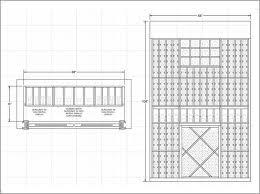 wine cellar floor plans wine cellar design plans wine cellar design ideas