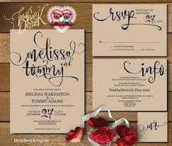 where to print wedding invitations where to print wedding invitations together with print wedding
