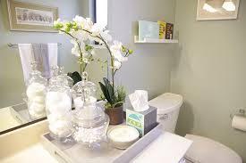 bathroom apothecary jar ideas apartment essentials bath bedroom bath ideas home essentials