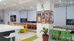 Interior Design Jobs Philippines Internship For Finance Students Job Ecolab Philippines Inc