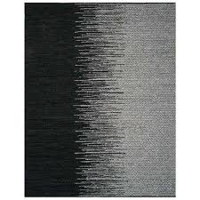 Leather Area Rug Leather Area Rugs Rugs The Home Depot