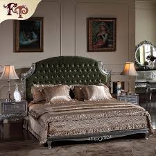 luxury high end classic bedroom furniture luxury high end classic