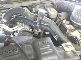 2003 dodge durango radiator radiator top hose assembly 2001 dakota