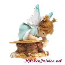 my kitchen fairies entire collection pretty my kitchen fairies entire collection photos 226