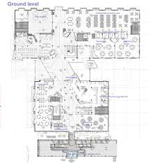 reading floor plans matheson images and floor plans library