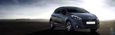 used peugeot cars for sale uk quality used cars for sale in settle north yorkshire f h ellis