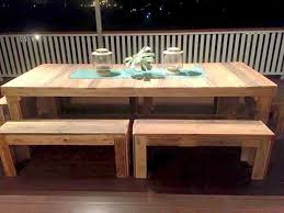Diy Pallet Wood Distressed Table Computer Desk 101 Pallets by 1299 Best Palets Images On Pinterest Entertainment Good Ideas