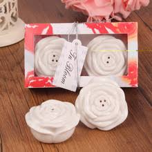 bridal shower gifts for guests popular vintage wedding gifts for guests souvenirs buy cheap