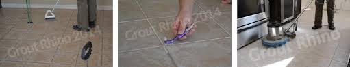 Grout Cleaning And Sealing Services Grout Sealer Tampa Tampa Grout Sealing Tile Grout Repair