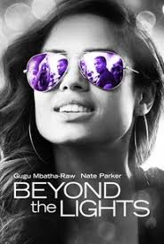 beyond the lights movie beyond the lights 2014 rotten tomatoes