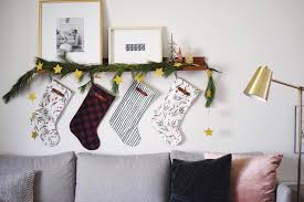 Target Holiday Decor Affordable Holiday Decor The Mama Notes