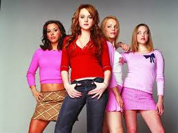 Family Of 3 Halloween Costumes The 25 Best Mean Girls Costume Ideas On Pinterest Mean Girls The